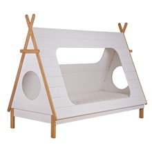 Woood-Tipi-Bed-White.jpg