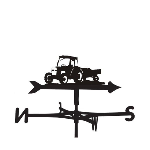 Workhorse-Tractor-Weathervane.jpg