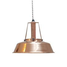 Workshop lamp L Copper.jpg