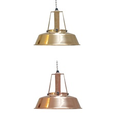 Workshop-Lights-Brass-Copper.jpg