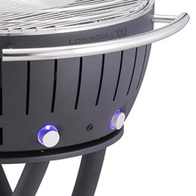 XXL-Lotus-Grill-BBQ-in-Anthracite-Detail.jpg