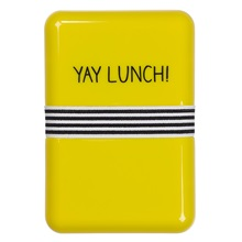 Yay-Lunch-Box-in-Yellow.jpg
