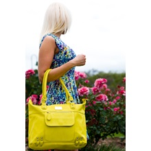 Yellow-Changing-Bag.jpg