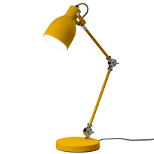 Yellow-Desk-Lamp.jpg