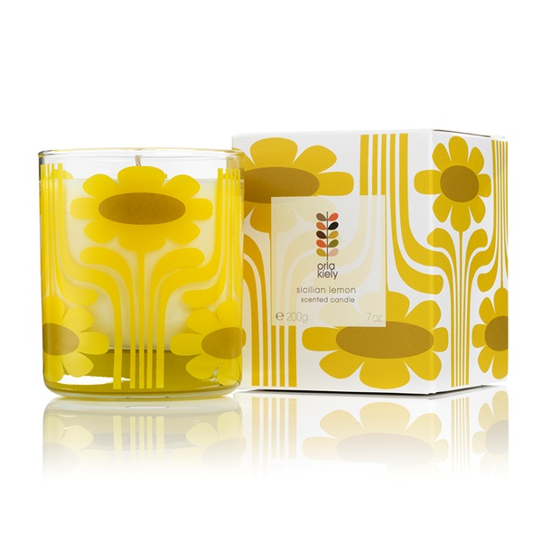 Yellow-Lemon-Scented-Candles-Orla-Kiely.jpg