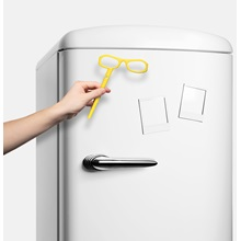 Yellow-See-Magnet-Fridge-By-See-Concept.jpg