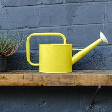 Yellow-Watering-Can-in-Garden.jpg