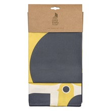 Yellow-and-Black-Hens-Tea-Towel-Set.jpg