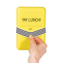 Yum-Lunch-Box-in-Yellow.jpg