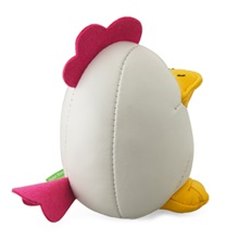 ZUNY-Chick-Pica-Glasses-Holder-and-Paperweight_2.jpg