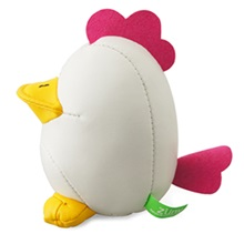 ZUNY-Chick-Pica-Glasses-Holder-and-Paperweight_4.jpg