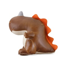 ZUNY-Dinosaur-Bobo-Bookend_4.jpg