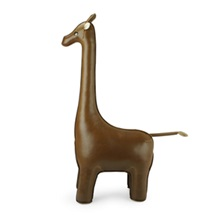 ZUNY-Giraffe-Bookend_4.jpg