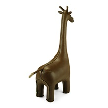 ZUNY-Giraffe-Bookend_5.jpg