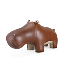 ZUNY-Hippo-Buddy-Bookend_1.png