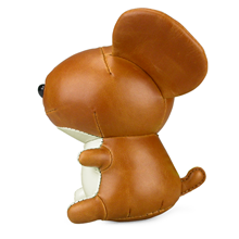 ZUNY-Mouse-Paperweight_4.png