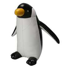 ZUNY-Penguin-Bookend_1.png