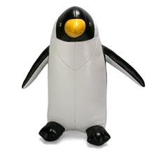 ZUNY-Penguin-Bookend_3.jpg