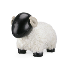 ZUNY-Sheep-Bomy-Bookend_1.png
