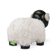 ZUNY-Sheep-Bomy-Bookend_2.jpg