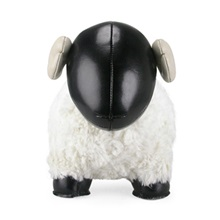 ZUNY-Sheep-Bomy-Bookend_3.jpg