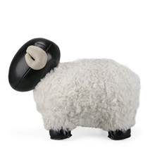 ZUNY-Sheep-Bomy-Bookend_4.jpg