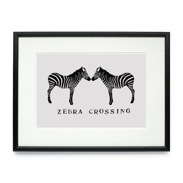 Zebra-Crossing-WALL-Print-Raw-Xclusive.jpg