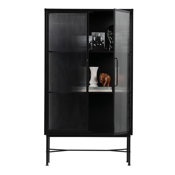 Zion Cabinet by Woood