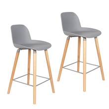Zuiver-Albert-Kuip-Counter-Stool-in-Light-Grey.jpg