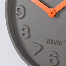 Zuiver-Black-Wall-Clock.jpg