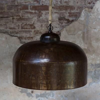 BESAR PENDANT LAMP