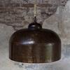 Stunning Pendant Lamp