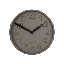 Zuiver-Concrete-Clock-with-Black-Hands.jpg