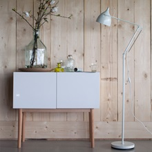 Zuiver-Floor-Reading-Lamp-in-White.jpg