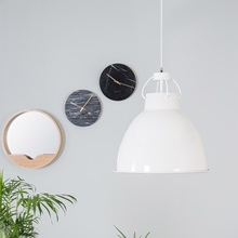 Zuiver-Industrial-Style-Lampshade.jpg