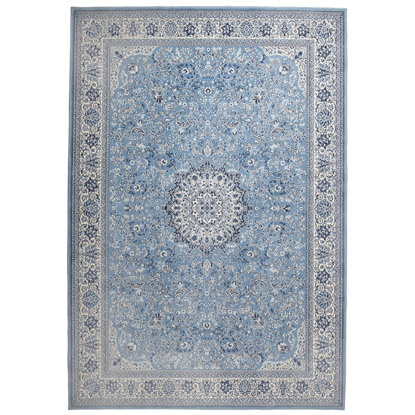 Zuiver-Milkmaid-Blue-Patterned-Rug.jpg