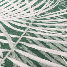 Zuiver-Palm-Leaf-Print-in-Green-and-White.jpg