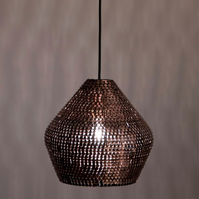 DUTCHBONE COOPER PENDANT LAMP