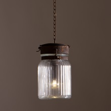 Zuiver-Pendant-Lamp-Gabe-S-On.jpg