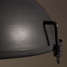 Zuiver-Pendant-Lamp-RAW-Lifestyle-Detail.jpg