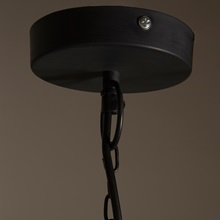 Zuiver-Pendant-Lamp-RAW-Lifestyle-Detail2.jpg