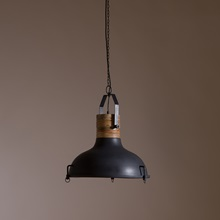 Zuiver-Pendant-Lamp-RAW-Lifestyle.jpg