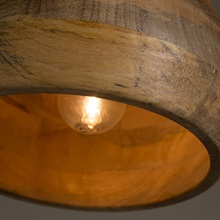 Zuiver-Pendant-Lamp-Woody-Lifestyle-Detail-2.jpg
