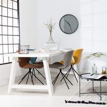 Zuiver-White-A-Frame-Dining-Table.jpg