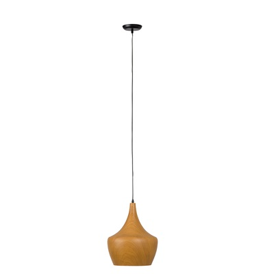RETRO EDGE PENDANT CEILING LIGHT