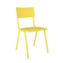 Zuiver-Yellow-Retro-Dining-Chair.jpg