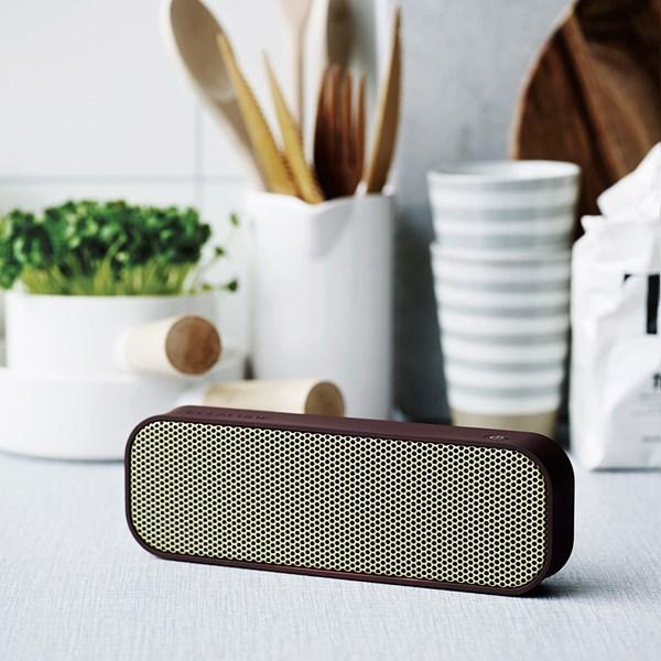 Bluetooth Stylish Speakers