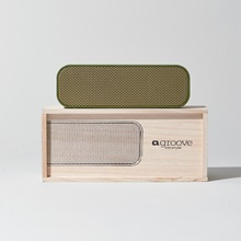 aGroove-Speaker-in-Khaki-Green.jpg
