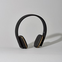 aHead-Bluetooth-Headset-Black.jpg
