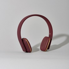 aHead-Bluetooth-Headset-Plum.jpg